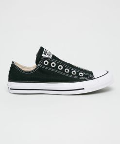 Converse - Tenisi 1700597