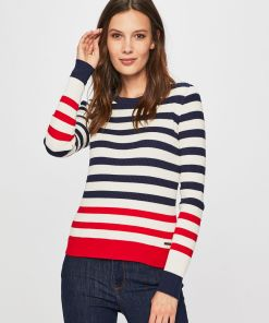 Pepe Jeans - Pulover 1744423