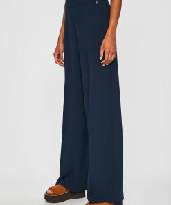Pepe Jeans - Pantaloni Pauline 1747800