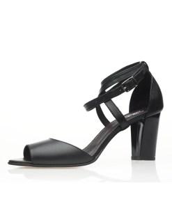Sandale Nefely