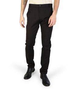 Pantaloni Emporio Armani - U1P860_U1015