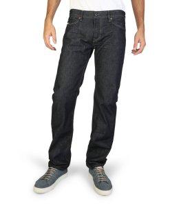 Jeans Diesel - WAYKEE_L34_00S11C