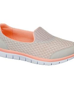 Pantofi de dama tip slip-on