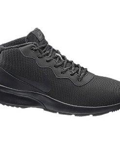 Pantofi sport pentru barbati TANJUN CHUKKA MID