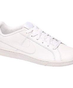 Pantofi cu sireturi pentru barbati COURT ROYALE