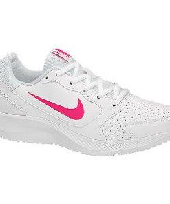 Pantofi sport de dama TODOS