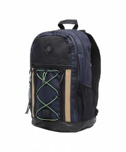 Rucsac Cypress Outward BP Eclipse Navy