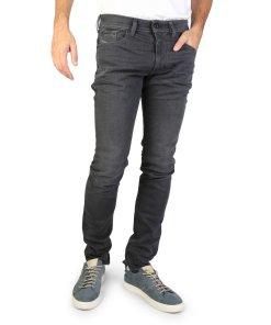 Jeans Diesel - THOMMER_L34_00SW1R