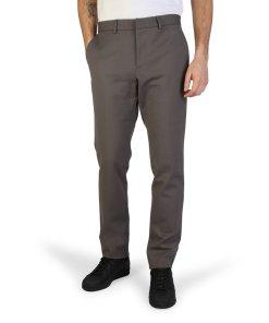Pantaloni Emporio Armani - S1P680_S1015