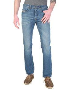Jeans Diesel - BUSTER_L32_00SDHB