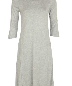 Rochie Reserved Abby Grey