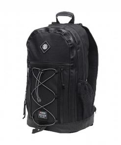 Rucsac Cypress Outward BP Flint Black