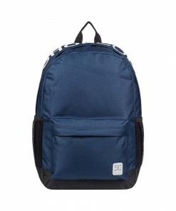 Rucsac Backsider BTL0