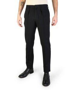 Pantaloni Emporio Armani - S1P620_S1053