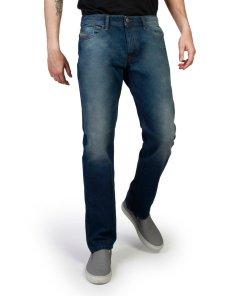 Jeans Diesel - WAYKEE_00S11B_0849B
