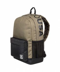 Rucsac Backsider CB XCCK