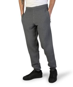 Pantaloni Emporio Armani - 6X1P31_IMB7Z
