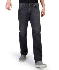 Jeans Diesel - WAYKEE_00S11C_0859X
