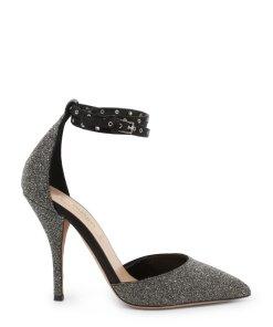 Pantofi cu toc Valentino - LW1S0A23CT4
