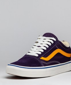 Vans Foam Old Skool