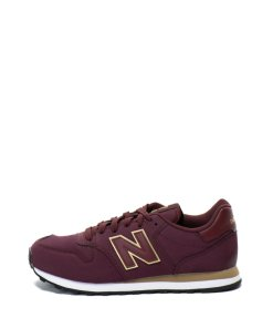 Pantofi sport de piele ecologica 500 1505460