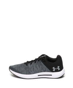 Pantofi sport Micro G Pursuit 2167675