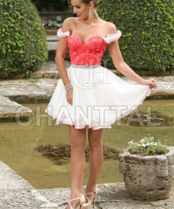 Rochie baby doll Sweet Doll
