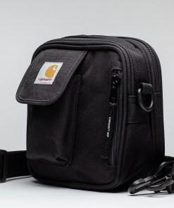 Carhartt Small Essentials Bag