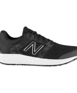 New Balance 520 v5 Mens Running Shoes