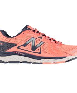 New Balance 670 v5 Ladies Running Shoes