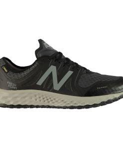 New Balance Fresh Foam Kaymin Trail Running Shoes