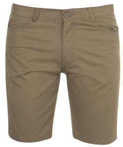 Pantaloni chino Airwalk Chino Shorts Mens