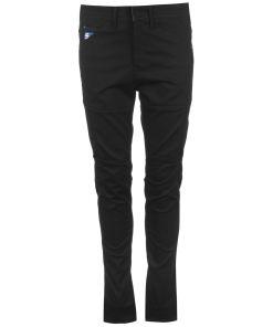 Blugi skinny fit G Star 60441 Tapered Jeans
