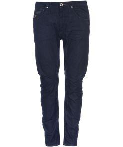 Blugi skinny fit G Star Arc Juke 3D Tapered Jeans