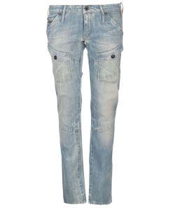 Blugi skinny fit G Star 60212 Jeans
