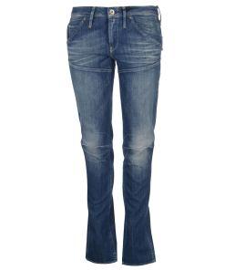 Blugi skinny fit G Star 6009 Jeans