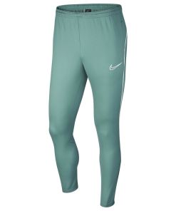 Trening Nike Academy Track Pants Mens