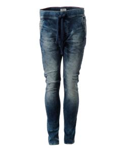 Blugi skinny fit Pepe Jeans Caxton Sw.Jeans Sn54