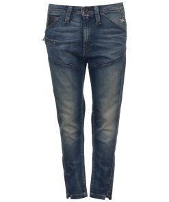 Blugi skinny fit G Star Raw Belmount Loose Tapered Mens Jeans