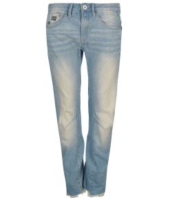 Blugi skinny fit G Star Arc 3D Kate Tapered Jeans Womens