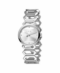 Ceas Esprit ES1L021M0015