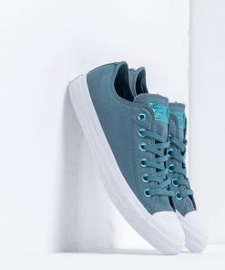 Converse Chuck Taylor All Star Azure Blue