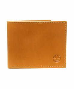 Portofel Timberland Cloudy Passcase