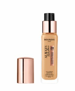 Fond de ten Bourjois Always Fabulos 24H, 310 Beige, 30 ml