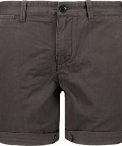 Pantaloni chino Men's shorts QUIKSILVER KRANDY ST CHINO