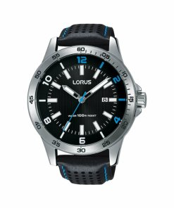 Ceas Lorus by Seiko Sports RH919GX9