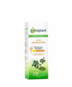 Crema anticelulitica Bodyshape, 200 ml