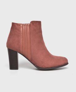 Answear - Botine Lily Shoes 1461208