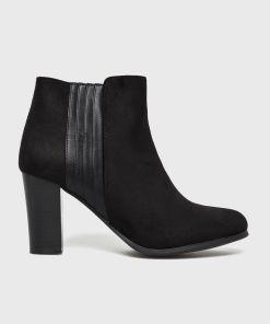 Answear - Botine Lily Shoes 1461198