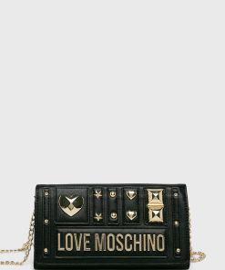 Love Moschino - Portofel 1793897